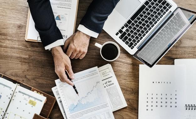 Financial Planner Charlotte NC