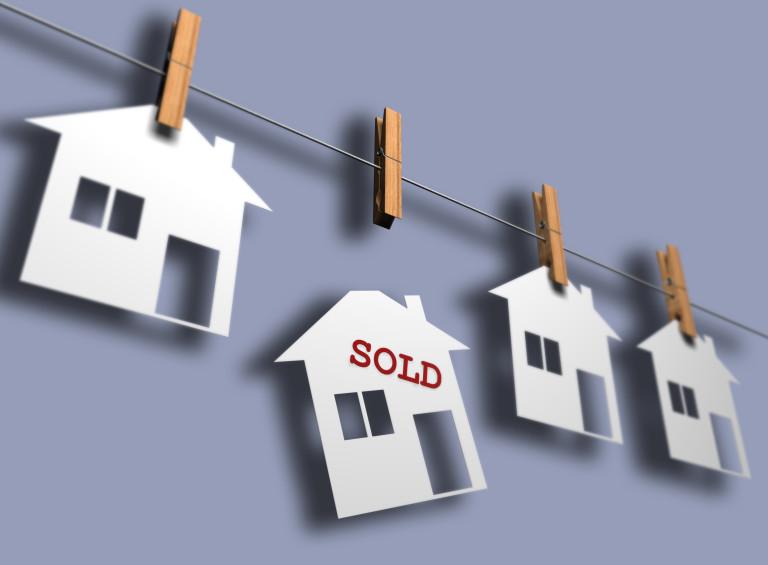 Homes For Sale Carmel